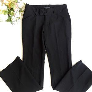 Zenana Outfitters